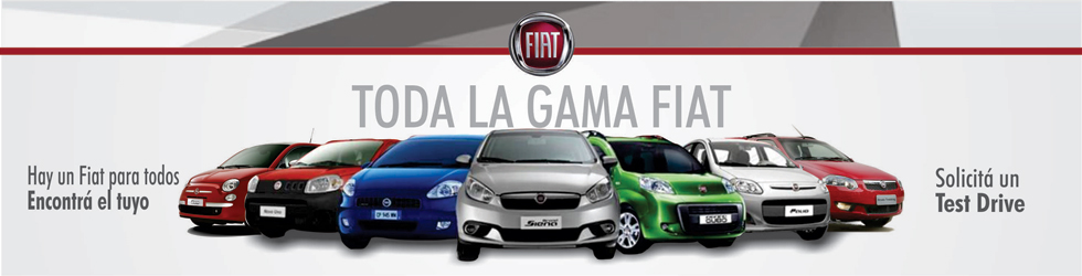 banners-fiat